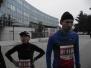 17 Novembre 2013 - 10km et Semi-marathon Vénissieux