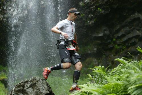 Image catégorie Trail