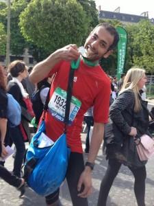 marathon_arrivée