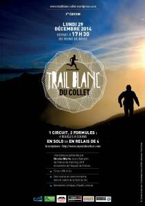 TRAIL_BLANC_Flyer_V2_141110