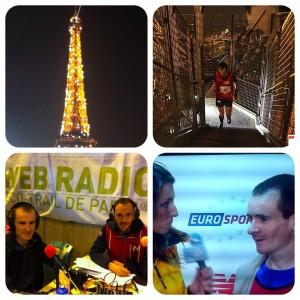 rancon paris 2015