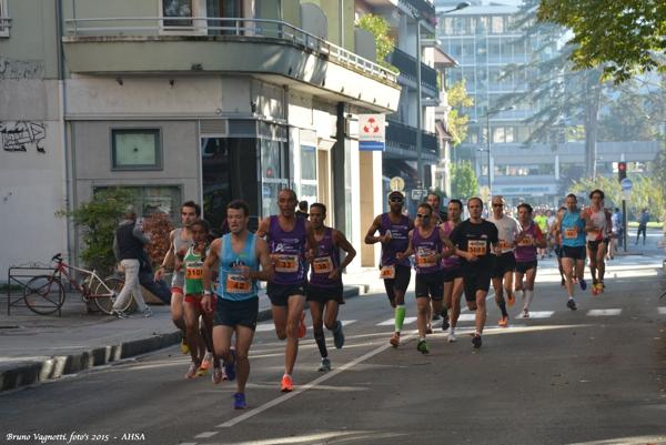 10km Annecy-2015-09-20_09-34-40 (1)