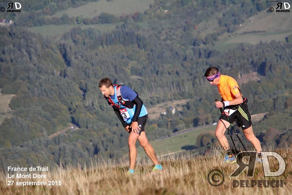 trail sancy 2015