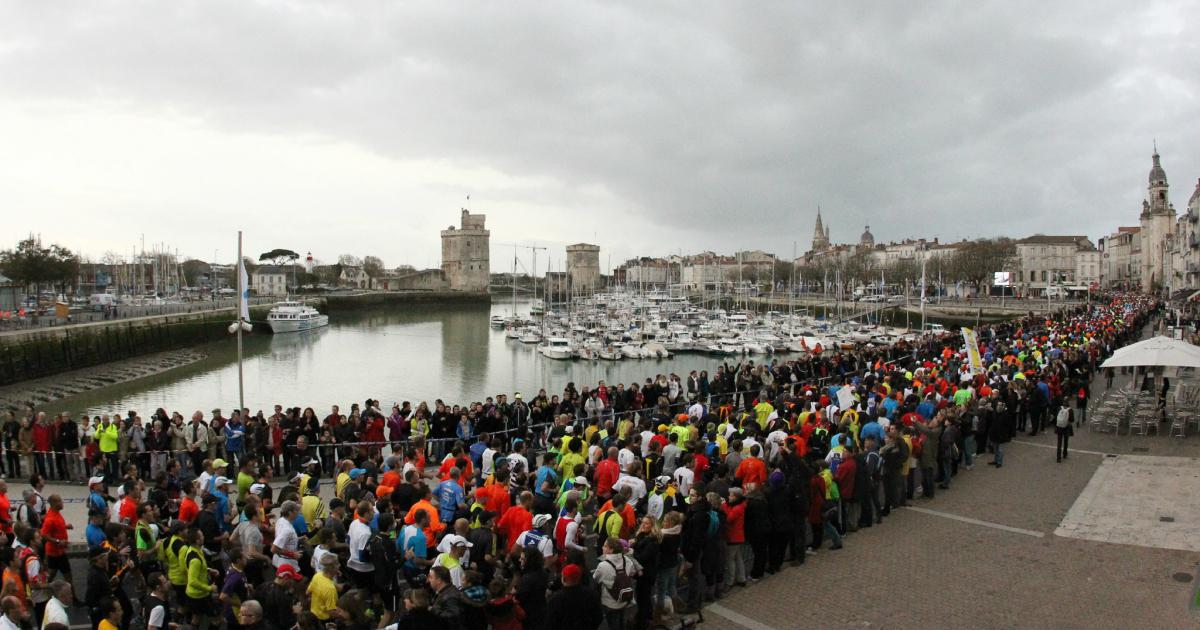 marathon-marathon-de-la-rochelle-la-rochelle
