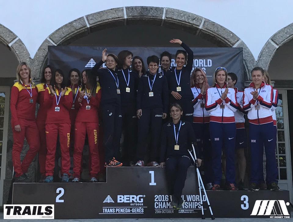 podium-mondiaux